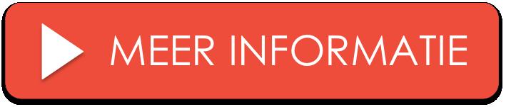 Meer informatie button rood ronde hoek