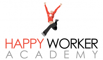 Happy Worker Academy