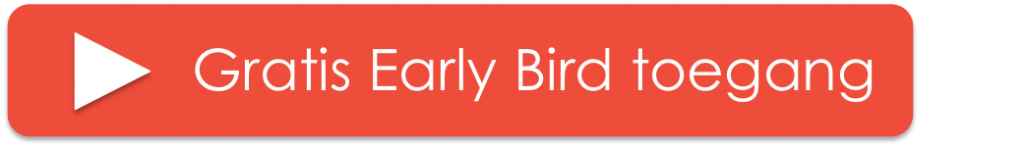 Gratis early bird button