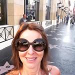 Vera Walk of Fame 1