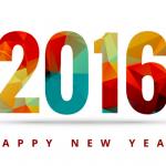 plaatje blog 2016